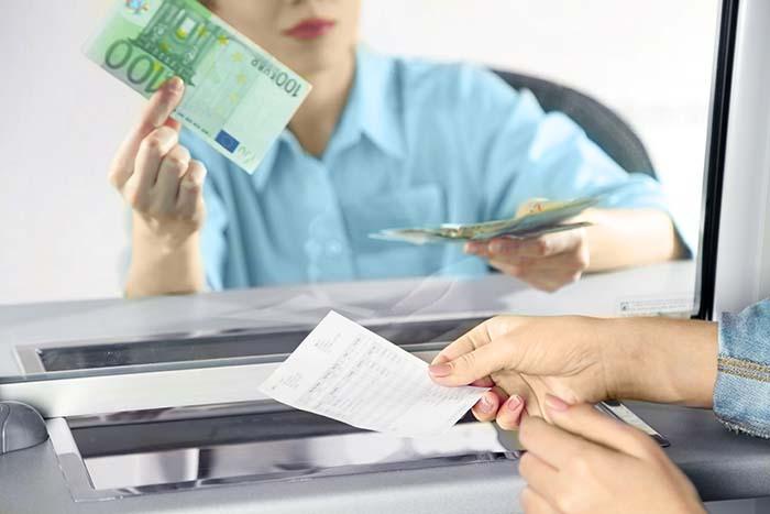 Forex valuutanvaihto