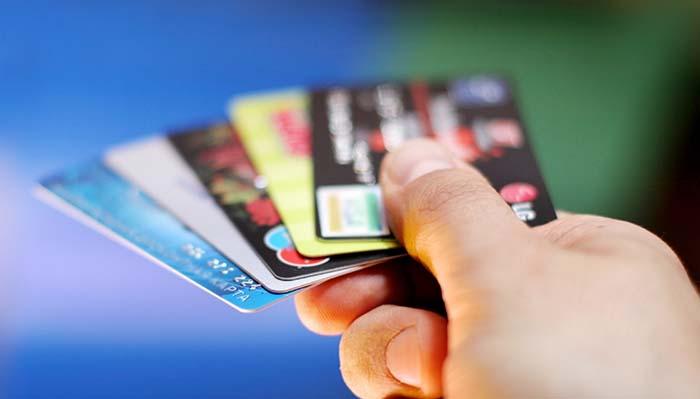 parhaat luottokortit matkalla