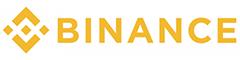 Binance – Yksi maailman suurimmista kryptovaluutta vaihtoalustat