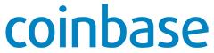 Coinbase – Digitaalinen valuutanvaihto ja lompakko palvelu. Yli 200 miljoonaa sijoittajaa.