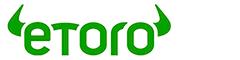 E-toro – Laadukas ja helppokäyttöinen ohjelmisto. Tarjoussa on myös ensitalletusbonus uusille käyttäjilleen