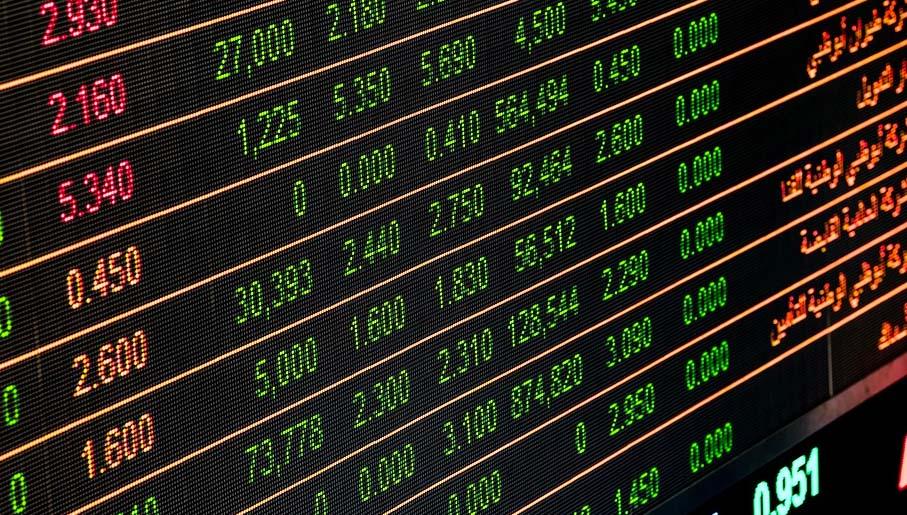 valuutankurssit